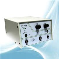 Ophthalmology Diathermy Machine
