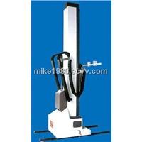 Repicrocator Powder Coating Machine