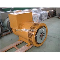 Self-Exciter AC Alternator 500kw
