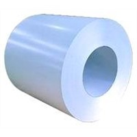 Sell coated sheet for Coldroom panel