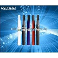 Similar to eG0 E-Cigarette VGO