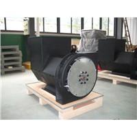 Standby Generators 200kw/250kVA