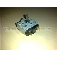 Stove Parts , Standard Timer for Oven
