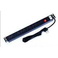 Surge Suppressor for PDU / Surge Suppressor/Lightning socket