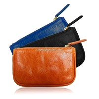Women handbag, Women purse, Travelling bag, Evening bag(GL023)