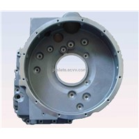 cummins flywheel 5010412843