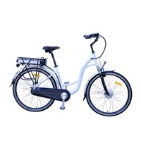 electric city motor bicycles 36v250w