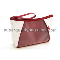 great pu beautiful lady handbag wedding bag