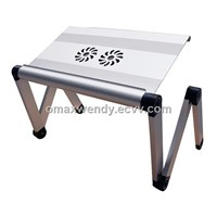 multifunction computer desk for bed, sofa,