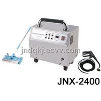 the best steam cleaner steam washer