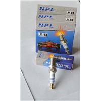 tongxin spakr plug E-DCPR7