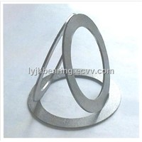 washer or gasket by JinHang Precision Bearing