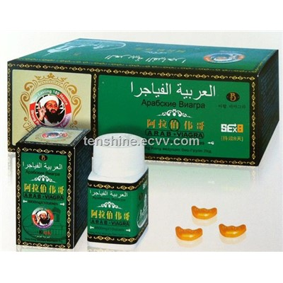 Herbal Viagra Products