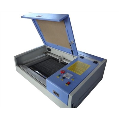 ... Laser Engraving Machine;Laser Wood Engraving Machine;small laser