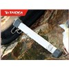 Ceramic Knife & Fishhooks Sharpener (T0958C)