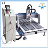 NC-A6090 Advertising CNC Router Woodworking machine