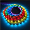 RGB Tira LED Strip Light