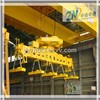 Strong Magnet MW22-25090L/1 Lifting Steel Bars