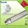 energy saving 600/1200mm T8-G13 led Tube lamp