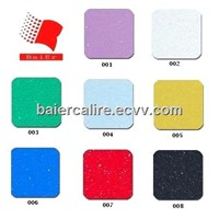 Aluminum Composite Panel for Exterior Wall