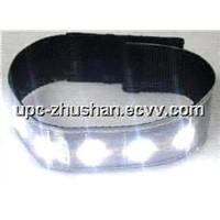 Gifts LED Reflective Bracelet