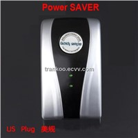 Home Engergy Saver Power Saver for Home USA Plug