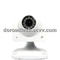 Mini Camera / Mini IP CCD Camera