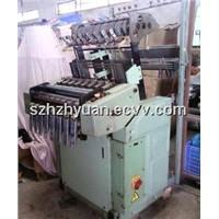 Used KY Needle Loom 8/30