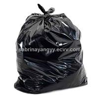 100% biodegradble trash bag