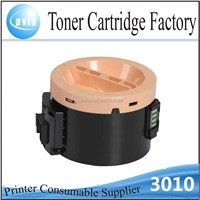 106R02183 Recycling for Xerox 3010 Toner and Cartridge Supplies