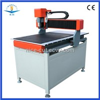 1218 Woodworking CNC Router - CNC Machines