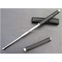 19inch Terminator Police Steel Expandable Baton