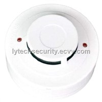 2-Wire Heat Detector (LY-FHD105C)