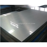 300 series stainless steel plates/ metal stainless plates