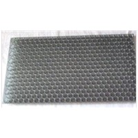 434 Holes Paddy Seed Trays Plastic Trays Rice Seed Trays Disc Paddy Seed Plate