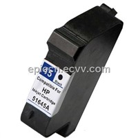 51645A Ink Cartridge for Hp45 Ink Cartridge