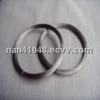 99.95% pure tungsten wire