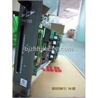ABB INFI90 NTDI01 NTDI02 NTDO01 NTDO02 PRICE
