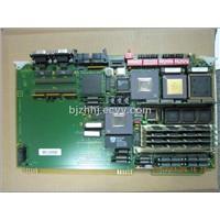ABB INFI90 PEP-BA,110VAC 25A PEP-BA,220VAC 25A PEP-BB,220VAC 25A PEP-BC 220VDC 10A price