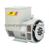 AC Alternator for Diesel Engine Generator Set