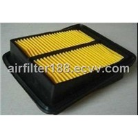 Activated Carbon Filters 2012 New Arrival