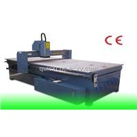 Advertising CNC Machine (K30MT/1224)