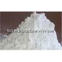 Anatase Titanium Dioxide, TiO2 A,
