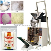Automatic big bag sugar bagging machines sugar packing machinery