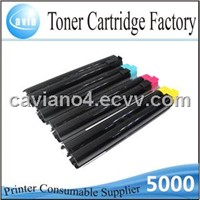 Buy toner cartridge for Xerox 5000 6R01251 6R01252 6R012513 6R01254