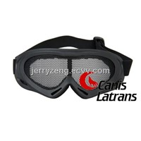 Canis Lastrans glasses&goggles CL8-0022