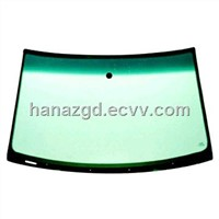 Car Glass auto