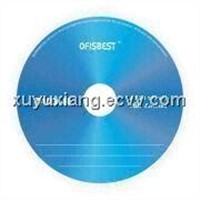 DVD + Recordable Blank Media for General Use, Durable