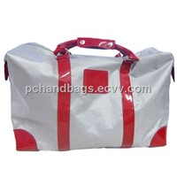 Duffel/Travel Bag Made of Polyester