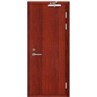 Fire Rated Door (FW-003)